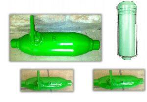 lubricator-bottles