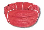 reh-fh-red-fire-hose