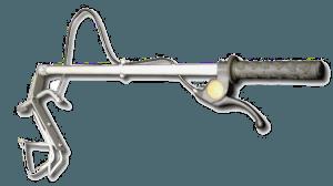 large-spray-extenders1