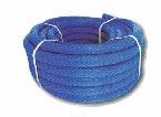 blue-mining-hose