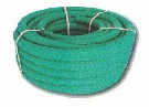 green-mining-hose