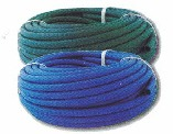 reh-air-and-water-reinforced-hose