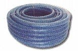 reh-fuel-reinforced-hose