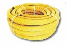 yellow-mining-hose