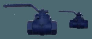 glen-valves2