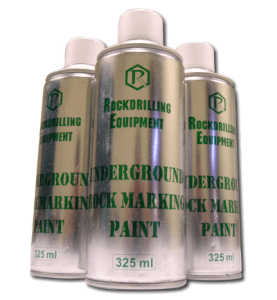 large-mine-marking-paint1